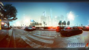 Mission Battlefield 08171113 by PeriodsofLife