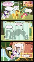 A rare rarity day Part II - Page 87 by BigSnusnu