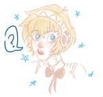 Aigis Questioning Human Eithics by surgeonamy