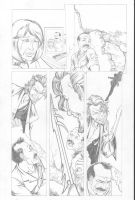 Dynasty pencils pg3 by Smashed-Head