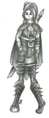 RKB F2P outfit - Uncoloured by redkitebait