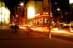 Melbourne Nights 5 by Giggle-Monster