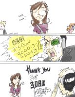 3000k. :D by bunvin
