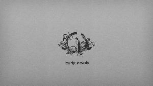 curly heads by pyros