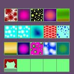 Icon Templates by agitha-and-neytiri-f