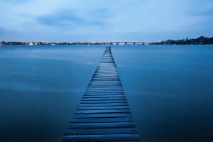 Walk the Plank by FireflyPhotosAust