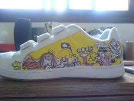 Pollyannie shoes In-side 1 by Yakawuri-Role
