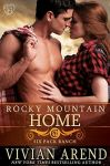 romance novel cover jason baca by jasonaaronbaca
