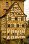 Town Hall (2) - Bamberg by ReneHaan