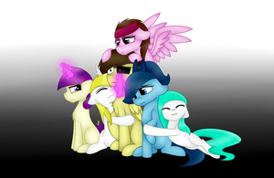 Group by benzgirl4