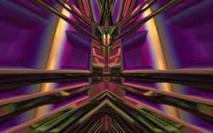 Door of Illusion by TexManson