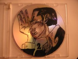 One Piece cd 02 by LeVerDeTerre