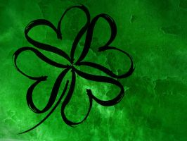 Happy St. Patty's Day by Lotiseclipse