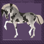 Admin Import 943 by BlueLadyAces