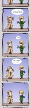 [APH:Chatroom] About sanctions, part 2 by Margo-sama