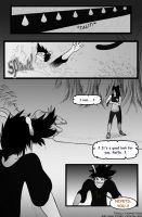 Pt.-2-Page-14 by crystal-rex