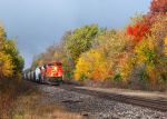 fall train in valpo 1 by wolvesone