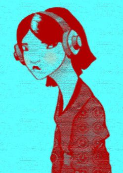 this is a girl by amazing-monolad