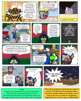 Cyber Realm: Episode 11-Page 3 by Animasword