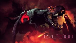 Excision by PutrefaccionEspacial