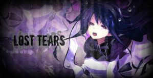 Lost Tears (SPRIT DAY!) by Ayu-Chan11