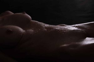 Bodyscape March 2010 by Aussiekylie