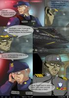 """""""Halo"""" RECON - Page 3 by RECON-comic"""
