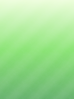 Green Custom Box Background by MyFebronia