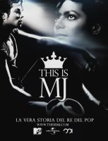 This is Michael Jackson by mattH27