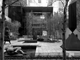 MoMA 2 by LordSinrath