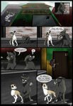 The Bridge to Freedom: page 07 by PunkyPants