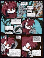 Chasm's Passage-i1pg46 by Nine-MileStudios
