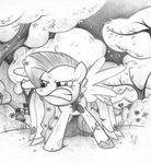 Stomp yourself about by FlutterstormReturns