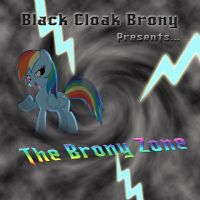 The Brony Zone.. by MagicalDumpling420