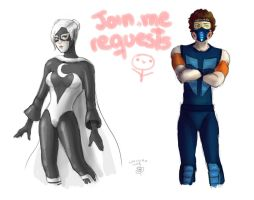 moar join.me requests!! by Aless94