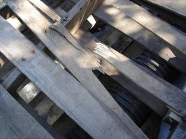 Planks by racehorse87-stock