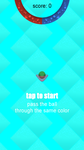 Color Switcher by hs1987