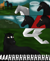 Valiance Chapter 1, Page 1 by frenchly