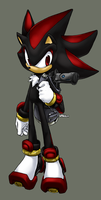 2005 Shadow by NAN0jam