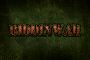 BiddinWar - Army Styled Avatar by BiddinWar