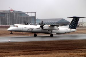 Q400 Vortices 2 by tdogg115