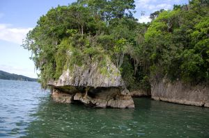 Los Haitises  National Park Dominican Republic 06 by FairieGoodMother