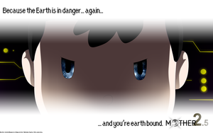 M2.5_Because the Earth is in danger... again... by Chivi-chivik