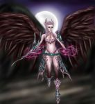 Dark Angel by Norrive