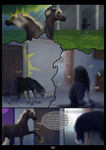 Caspanas - Page 260 by Lilafly