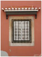 windows of portugal v. by whitesquirrel