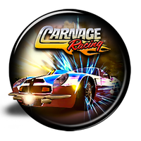 Carnage Racing by RaVVeNN
