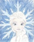 The Cold Never Bothered Me Anyway by a-new-way-of-seeing