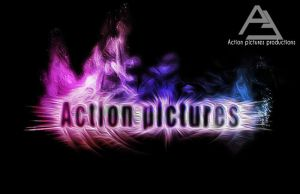 Action pictures logo by ActionPictures