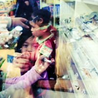 Toyshop by GTRacer